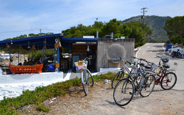 Cycling-on-Agkistri-Lets-Meet-in-Athens