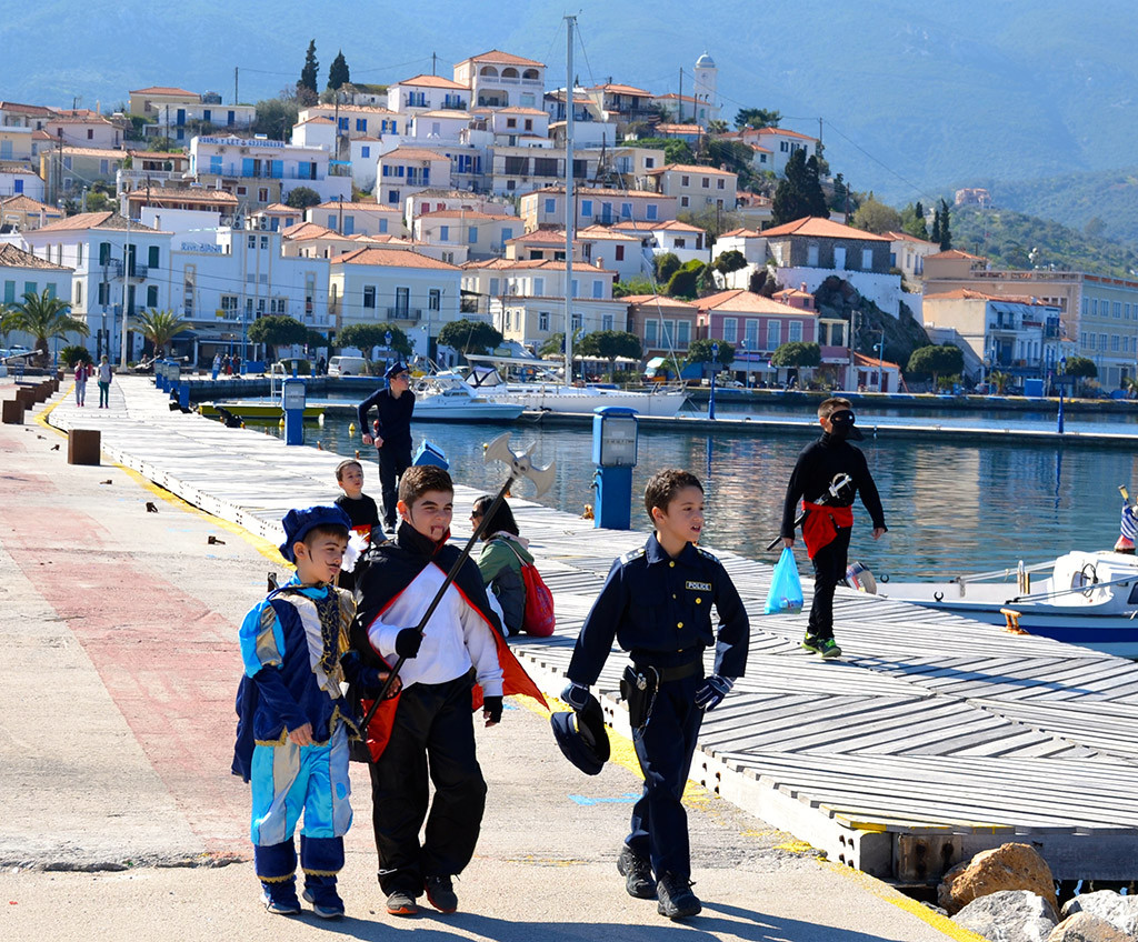 Dressed-up-for-Apokries-Greek-Carnival-Poros