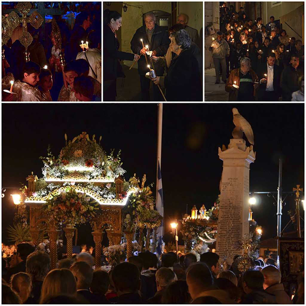 Holy-procession-big-Friday-Greek-Easter-Poros