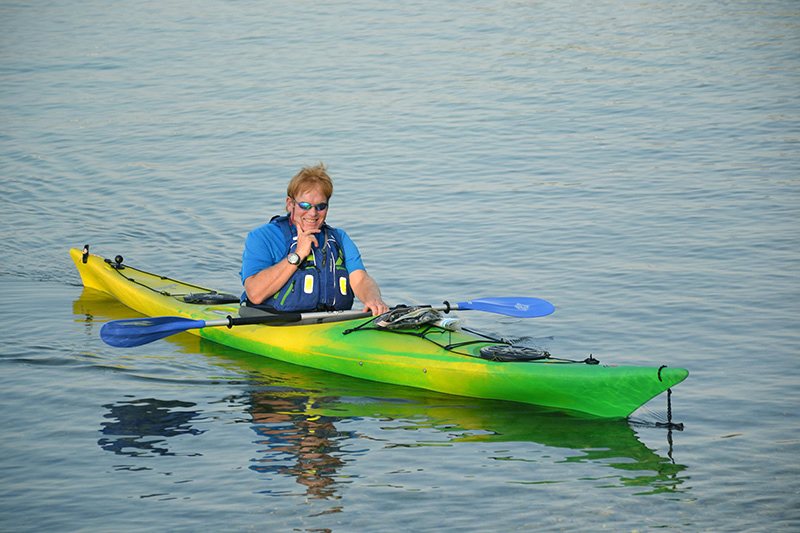 Brian-Gibbons-kayak-instructor-Poros-Greece