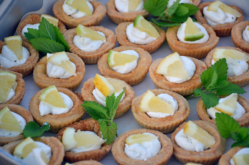 Greek-hors-d-oeuvres