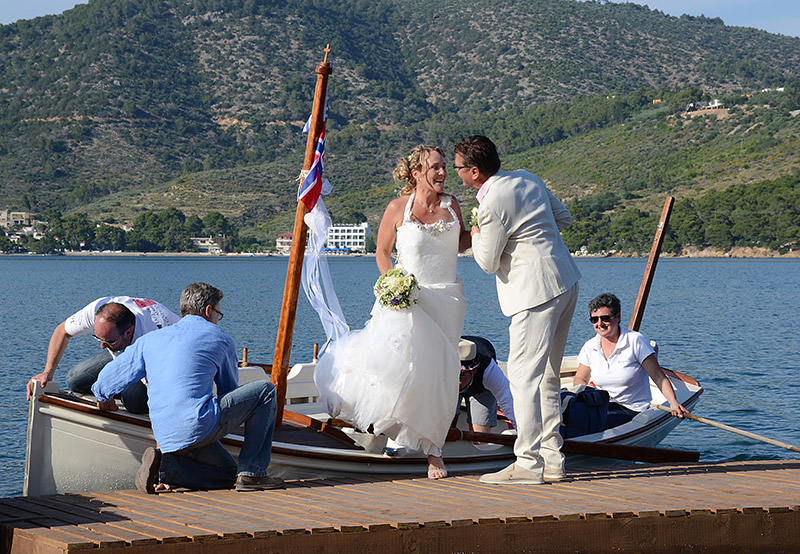 Mythical-wedding-on-the-farm-Poros-Greece