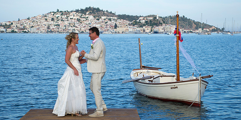 Mythical-wedding- on-the-olive-farm-Poros-Greece