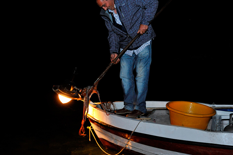 Katerinas-brother-doing-night-fishing