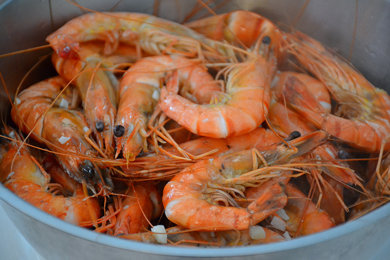 Prawns-to-use-for-the-Prawn-Kritharoto