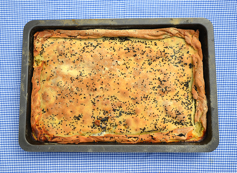 Odysseys-zucchini-pie-with-homemade-filo