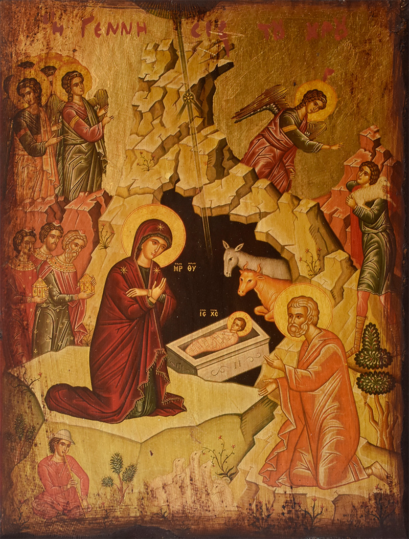 greek-icon-of-christmas