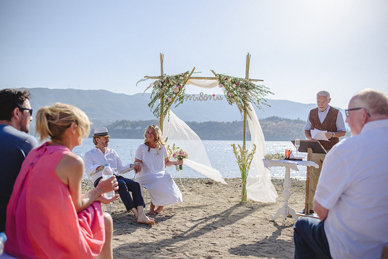 Beach-wedding-at-Odyssey-Poros-Greece