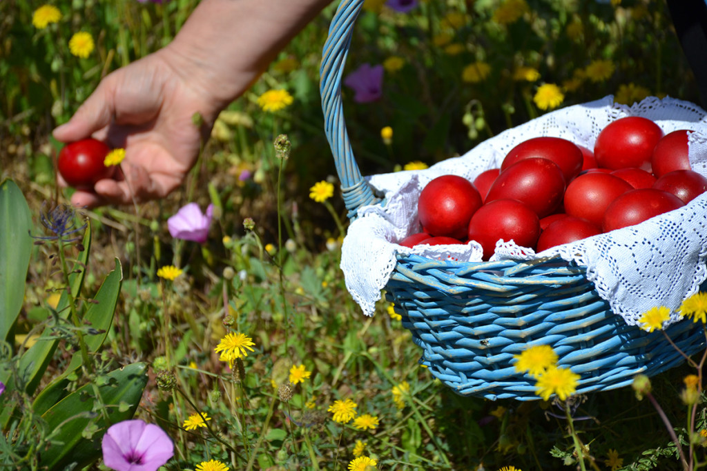 Greek-Easter-at-The-Odyssey-part-two