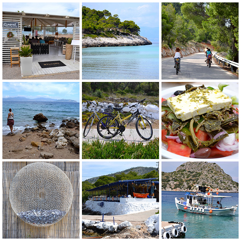 Lets-Meet-in-Athens-cycle-tour-on-Agkistri
