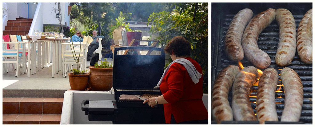 Meat-on-the-barbeque-during-Greek-Easter