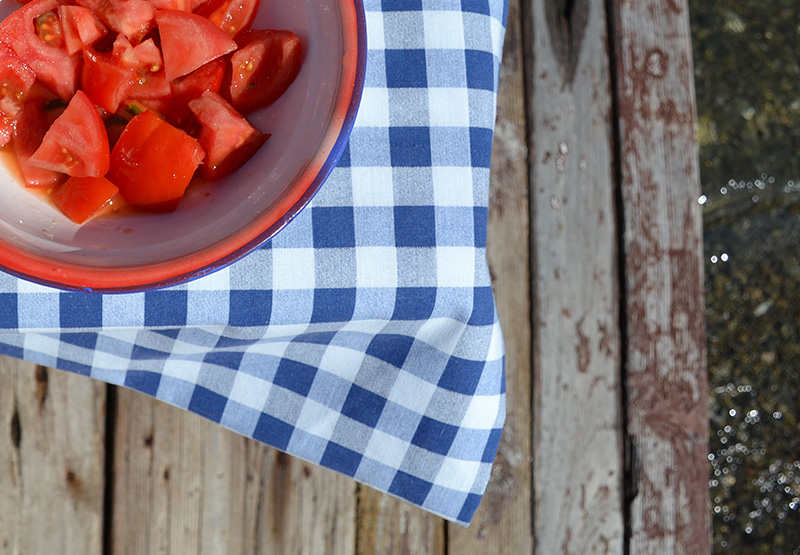 Tomatoes-for-the-Dakos