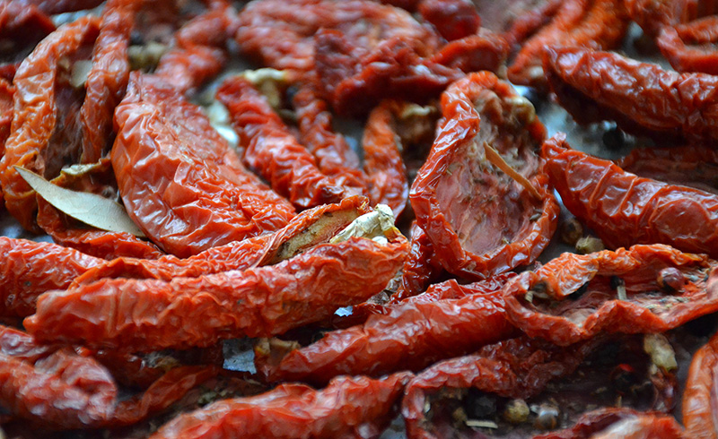 Sun-dried-tomatoes-from-Poros-Greece