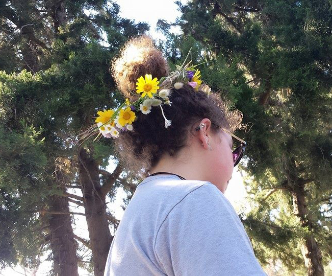 Flowers-in-your-hair