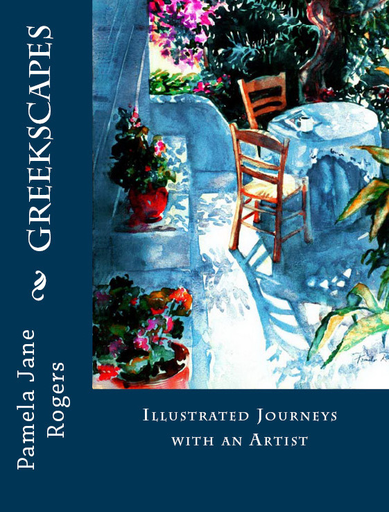 Book-cover-Greekscapes