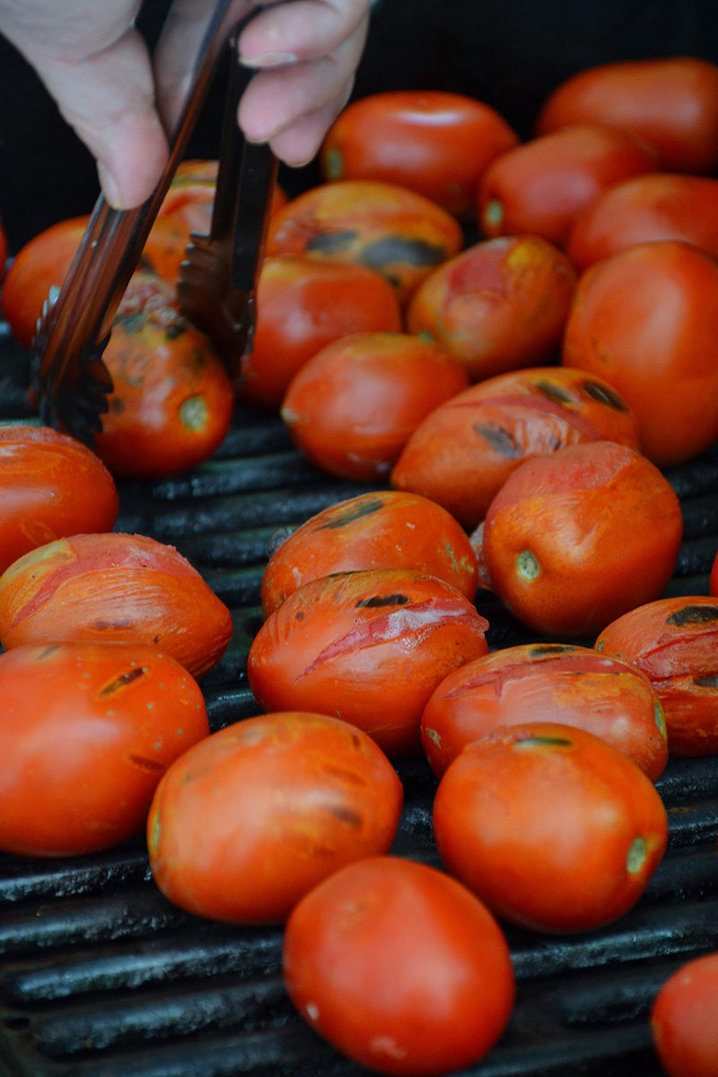 Tomatoes-on-the-grill
