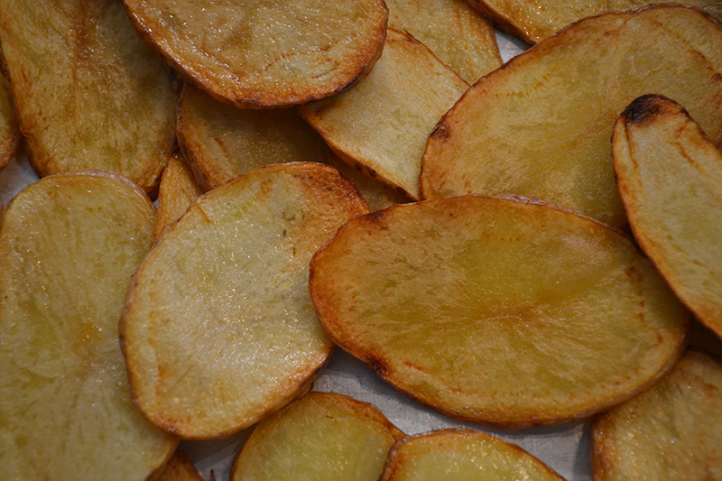 Potatoes-for-the-moussaka
