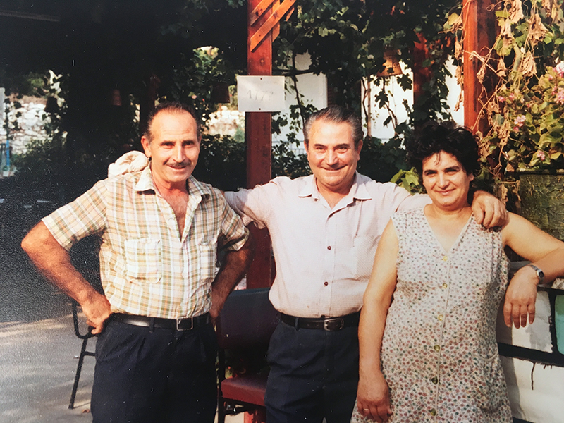 Katerinas-parents-and-uncle-niko-poros-greece